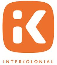 Interkolonial